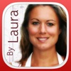 Gluten Free Me by Laura Pope Reviews