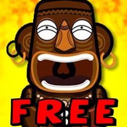 Tiki Smasher Free