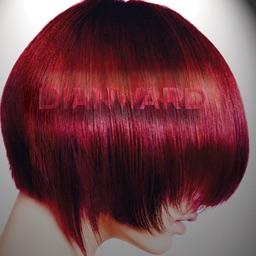 Dian Ward Hair & Beauty