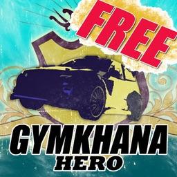 Gymkhana Hero Free