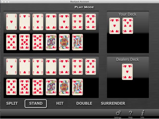 Casino dubuque iowa