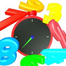 Activities of MultifunctionTimer