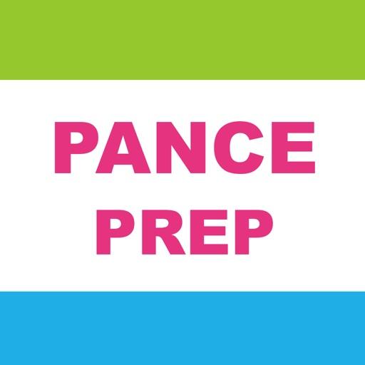 PANCE Exam Prep