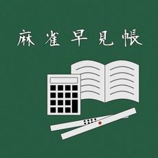 Activities of Mahjong Reference Sheets