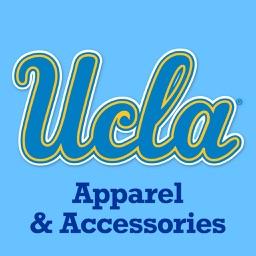 UCLA BearWear Catalog