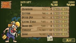 Shine Runner screenshot1