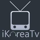 한민족 TV - iKoreaTv icon