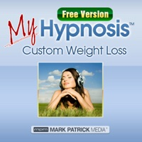 My Hypnosis Weight Loss Lite Version - App Download - App