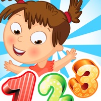 Codes for Learn Mathematics for kids Hack
