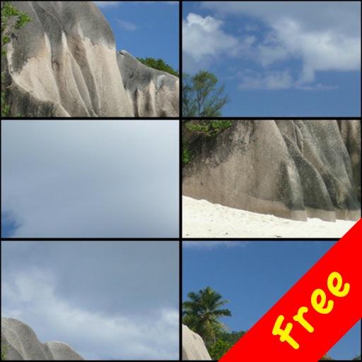 Tile Puzzle Free