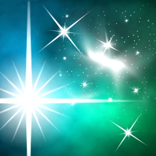 Star Spotting - Fun Remember Star Pattern Game