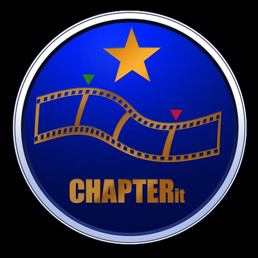 AVT ChapterIt