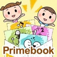 Codes for Primebook - best picture ebook for your kids. Hack