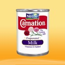 Latin Recipe Shaker from CARNATION — Recetas from MiCocinaLatina.com
