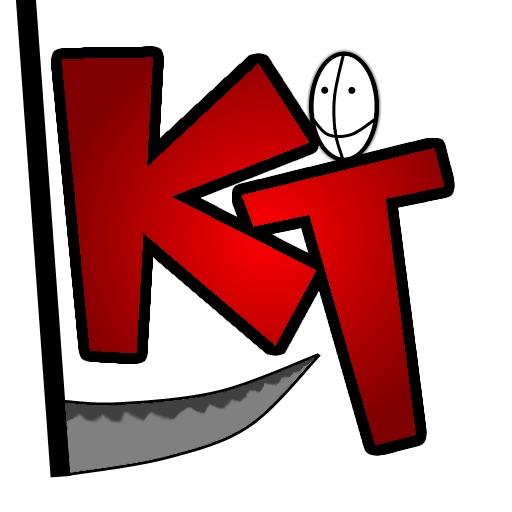 Kill Timmy