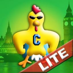 Super Chicken Earth Edition LITE