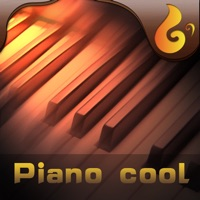 Codes for Piano cool Hack