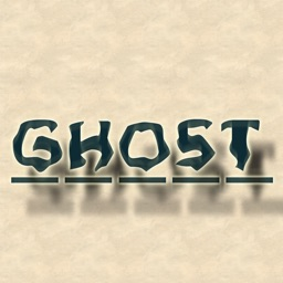 Ghost=5