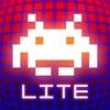 スペースインベーダー インフィニティジーン Lite