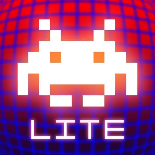 Space Invaders Infinity Gene Lite
