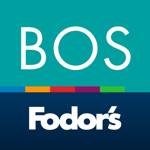 Boston - Fodor's Travel
