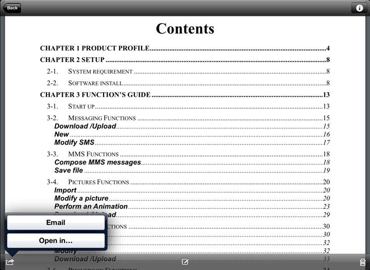 xDownload HD - Super tools for file download screenshot-4