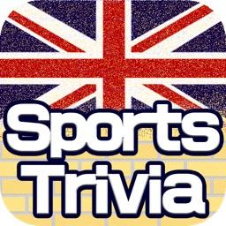 Sports Trivia Fan