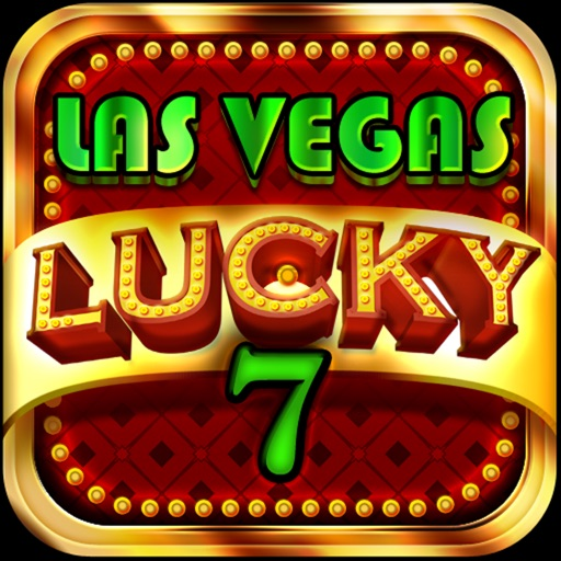 Las Vegas Lucky 7