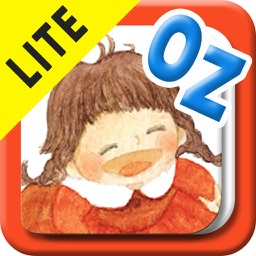 Oz Wizard(Preview) : the Interactive Storybook for Children