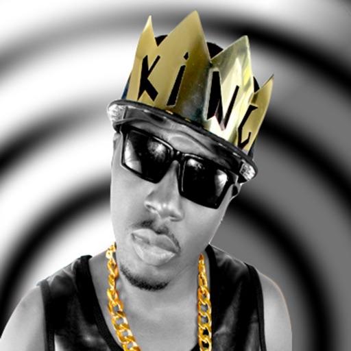 KING SESAME