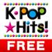 148.K-POP Hits! (免费) - 最新韩国流行音乐排行榜