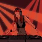DJ舞曲铃声 icon