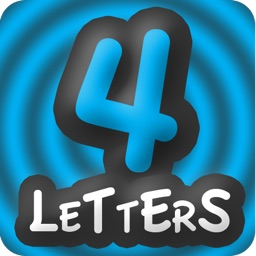 4Letters