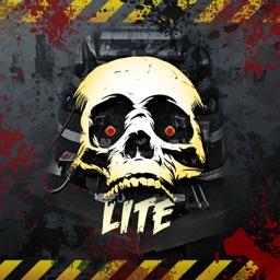 Zombie Train Lite