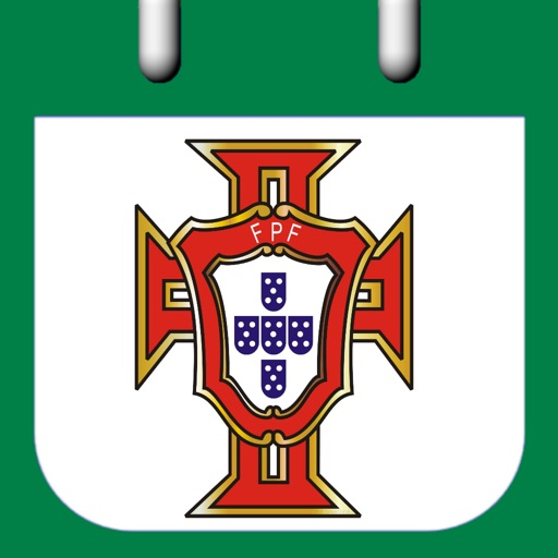 Primeira Liga Portugal icon