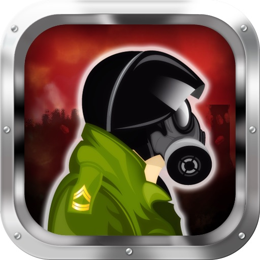 Best Soldier Pro icon