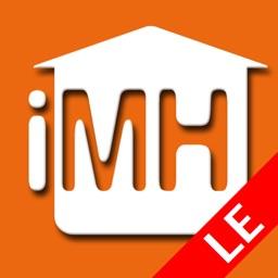 iMyHomeLE