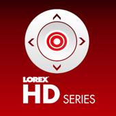Lorex_Mobile_HD_Plus