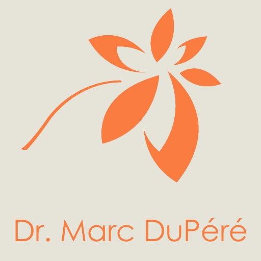 Plastic Surgery by Dr. Marc DuPéré MD, CM, FRCSC