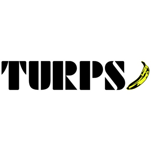 Turps Banana icon