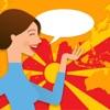 Learn Macedonian with EasyLang Pro