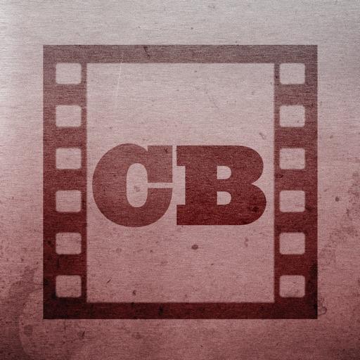 CineBleach