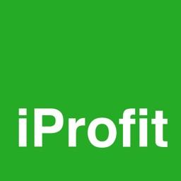 iProfit