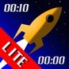 Countdown Lite - Countdowner™
