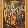 Shatashloki Valmiki Ramayana (Audio)