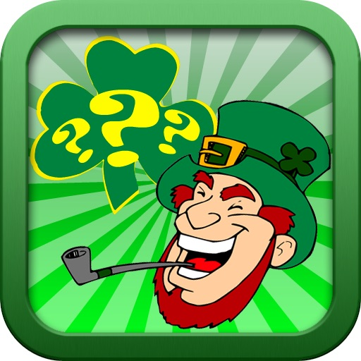 St. Patrick's Day Irish Quiz Pro