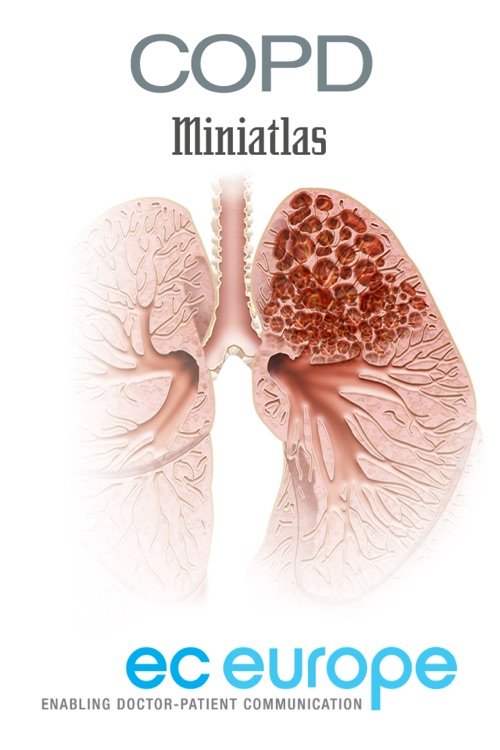 Miniatlas COPD screenshot-0