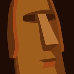 Moai Mawashi