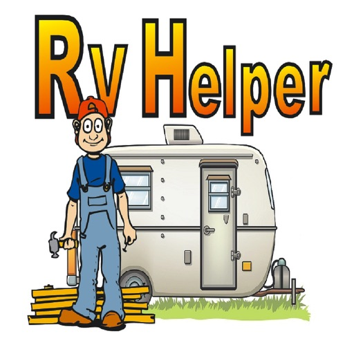 RV Helper