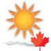 171.UV Canada
